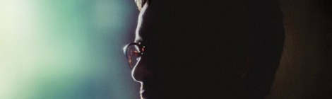 Luke Sital-Singh : la perfection en guise de premier album