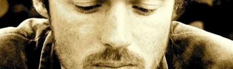 Damien Rice revient avec un 3ème album !