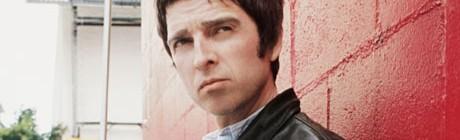 Noel Gallagher de retour avec ses High Flying Birds !