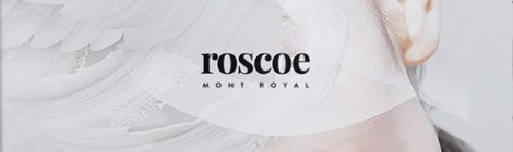 Premier extrait du prochain Roscoe