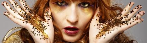 Florence + The Machine dévoile Delilah