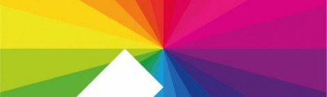Jamie XX surprend avec I Know There's Gonna Be (Good Times)