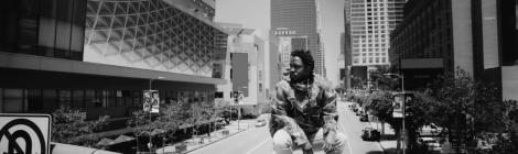 T'as vu ? Alright, le nouveau clip de Kendrick Lamar