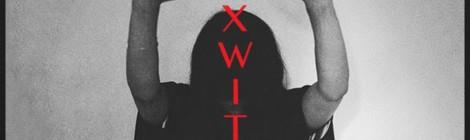 Sexwitch : la promesse d'une expérience ritualistique