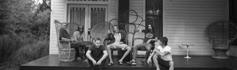 La Sainte-Cécile façon Foo Fighters