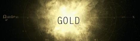 Solkins visent la médaille d'or