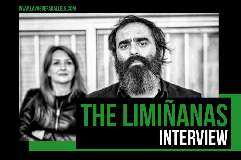 The Limiñanas :