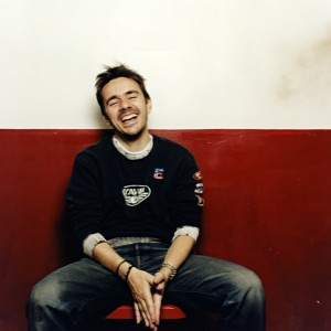 Laurent-Garnier_Paris2003
