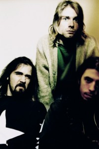 Nirvana_Rennes1991-331x496