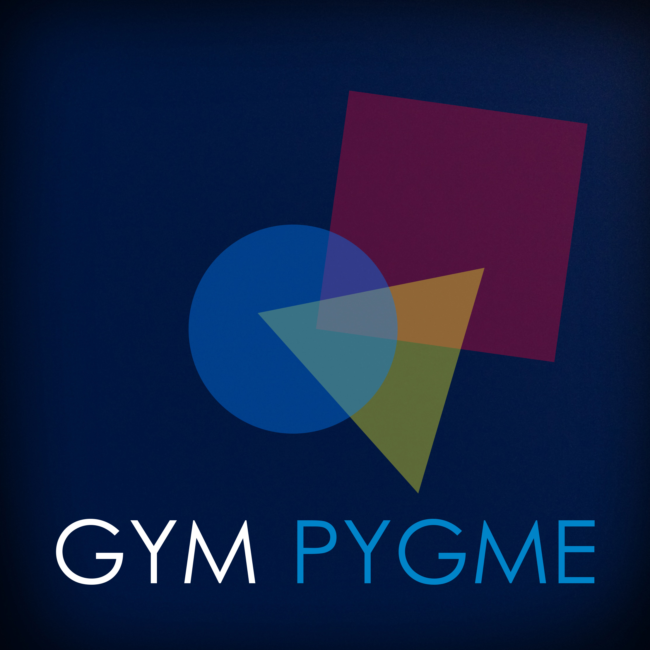 GYM_PYGME_ARTWORK_FrontCover_