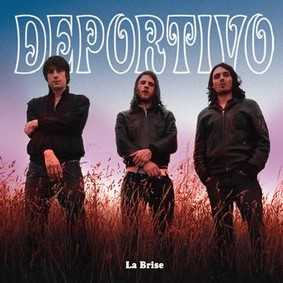deporsy5