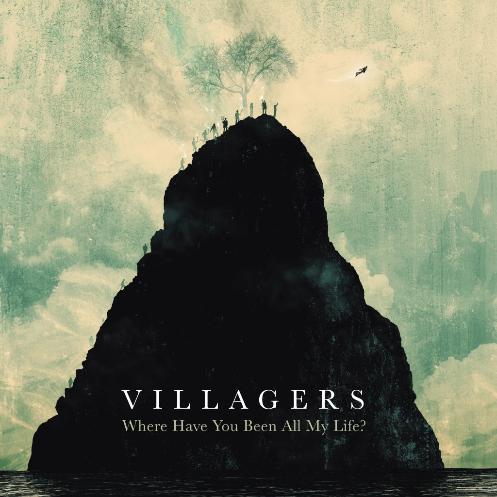 Villagers Where have you been all my life