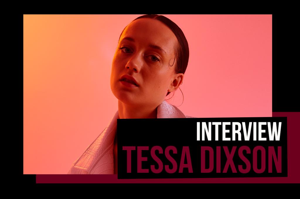 Exploration de La Renaissance musicale avec Tessa Dixson