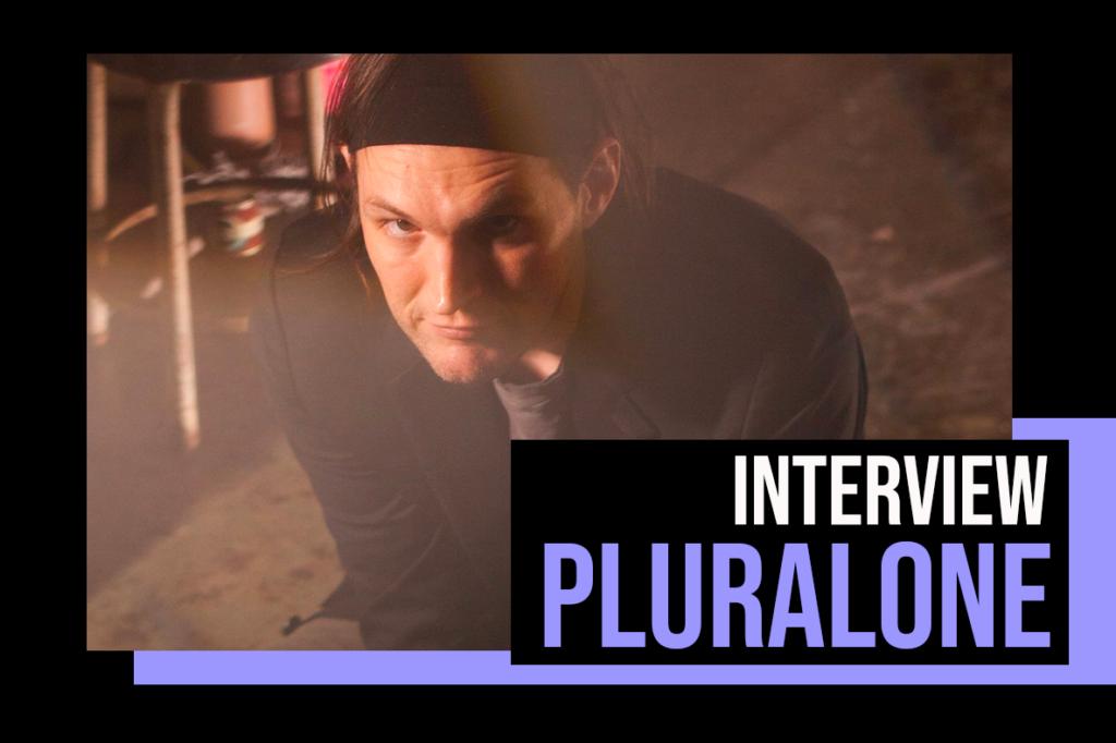 Tout n'est pas à jeter en 2020 : on a passé une heure avec Pluralone !